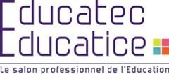 Educatec Educatice   Actualités éducatives   Scoop.it