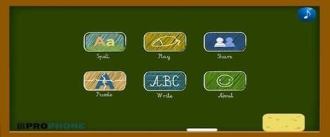 Videos, apps y recursos: Colegio Hispano-Inglés (Tenerife) | Recursos Interesantes de Matemáticas | Scoop.it