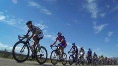 La Vuelta arrive à Peyragudes ce dimanche - France 3 Midi-Pyrénées | Louron Peyragudes Pyrénées | Scoop.it