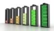 Grid-Scale Energy Storage: 4 Ways to Grow in 2014 : Greentech Media | Renewable | Scoop.it