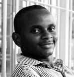 Cure Cancer Buzz Team Profile: Joel Mwakasege Is An Inspiration | Digital-News on Scoop.it today | Scoop.it