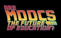 ¿Hacia donde se mueven los MOOC?: 5 posibilidades   Álvaro Arnanz: MOOCs   Scoop.it