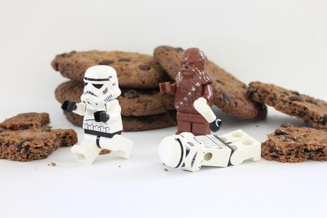 Dure loi des cookies   l'anonymat à l'ère d'internet   Scoop.it