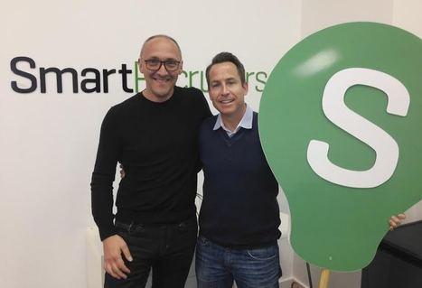My Next Chapter   SmartRecruiting - SmartRecruiters   Hiring   Scoop.it