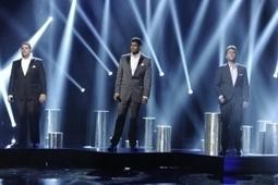 'America's Got Talent' Recap: Semi Finals - TheCelebrityCafe.com | Cami Bradley | Scoop.it