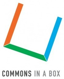 CUNY Academic Commons Launches Commons In A Box | Commons In A Box | SocialLibrary | Scoop.it
