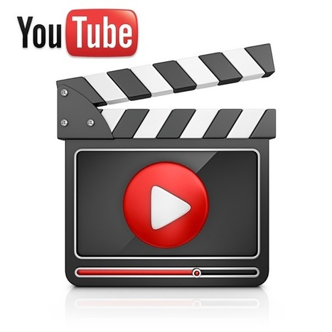 Be Seen in 2013: YouTube Tips for Small Businesses | Business 2 Community | Webvideo Marketing | Scoop.it