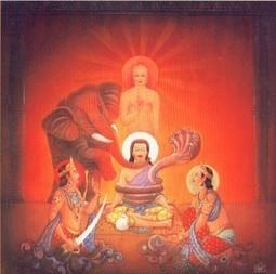Kamdev Mantra to Attract Girls, Kamdev Mantra For Love | Kamdev Vashikaran Mantra | Shabar mantra - +91-8968495715 | Scoop.it