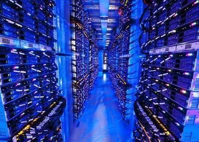 CPD: algo para reflexionar sobre | Datacenters | Scoop.it