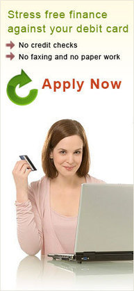 Instant Online Payday Loans- Get Swift Cash Backing With Ease | Debit Card Advance | Scoop.it