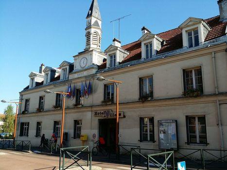 Guide de l'agence immobilière ORPI à Villeparisis | Guides immobiliers Orpi | Scoop.it
