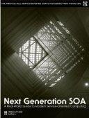 Next Generation SOA - PDF Free Download - Fox eBook | Big Data | Scoop.it