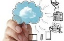2014 omslagpunt voor 'cloud first'-strategie - Managers Online | Cloud news | Scoop.it