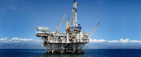 Petroleum Products Are an Integral Part of Our Lives | Oilfield Equipment & Tools | Scoop.it