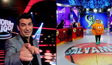 """Vigila"" la red para conseguir que tu programa de TV triunfe | Big Media (Esp) | Scoop.it"