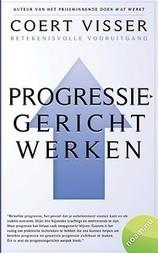 NOAM | Nieuwsbrief Doen Wat Werkt | Kennisproductiviteit | Scoop.it