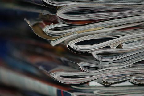 Blogs y páginas Web sobre TIG | TIG | Scoop.it