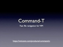 wincent.com: Command-T: About | A better work | Scoop.it