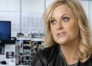 Amy Poehler tries to seduce Best Buy boys in Super Bowl | Clever Campaigns | Scoop.it