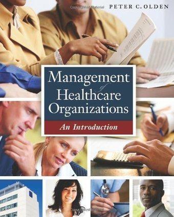 Healthcare Management Online Bachelor Degree Programs   Medical Career   Scoop.it