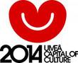 Commission européenne - Futures Capitales européennes de la culture eac | European common heritage | Scoop.it