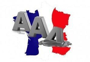 Savoir protéger son patrimoine de la dette de la France | STRATEGIE GESTION PATRIMONIALE | Scoop.it