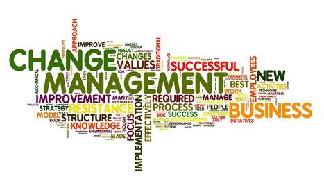 Change Management Through Transactional Analysis | Training Magazine Europe | Managing change | Scoop.it