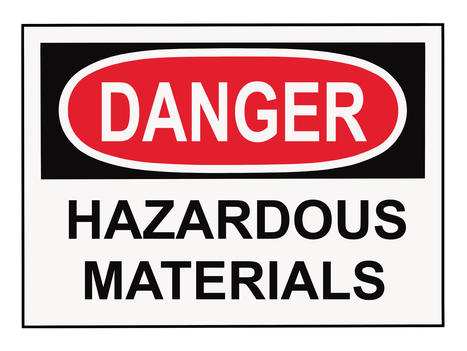 Quest 3: Hazardous substances and dangerous goods - Safe Work Australia | Quest 3 Health and Safety in the Workplace : Saving Fire Fighter Nigel Stapleton | Scoop.it