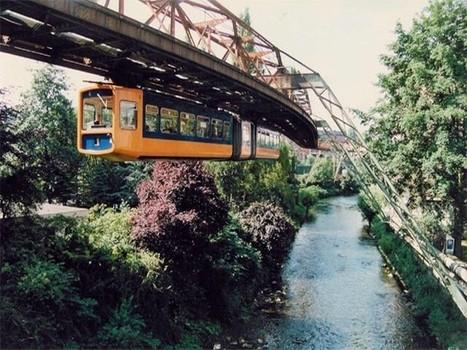 schwebebahn_4g.jpg (640x480 pixels)   Wuppertal   Scoop.it