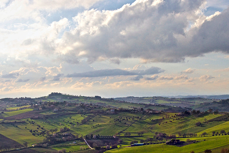 Buying a Property in Le Marche | Italian property market update | Le Marche Properties and Accommodation | Scoop.it