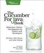 The Cucumber for Java Book: Behaviour-Driven Development for Testers and Developers - PDF Free Download - Fox eBook | IT Books Free Share | Scoop.it