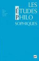 Merleau-Ponty et la psychologie de la forme - Cairn.info | livre | Scoop.it