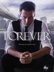 Watch Forever Season 1 Episode 7 | New York Kids - Tv Toast. | Tv Toast - Watch Free Live Tv Channels, Live Sports, Tv Series online. | Scoop.it