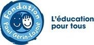 Fondation Paul Gérin-Lajoie | Le français | Scoop.it
