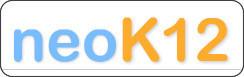 neoK12 | Technology in Education | Scoop.it