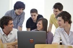Écoles de commerce : un modèle en danger ? | ESC Rennes, Education Supérieure et Associations d'anciens | Scoop.it