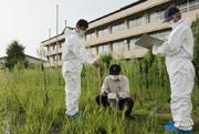 [Eng] Les fonctionnaires de la ville évacuée appellent au démarrage précoce de la décontamination | asahi.com | Japon : séisme, tsunami & conséquences | Scoop.it