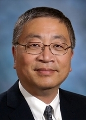 Kaiser Permanente's Dr. Yan Chow: Workflow is t... | EMRAnswers #HITSM | Scoop.it
