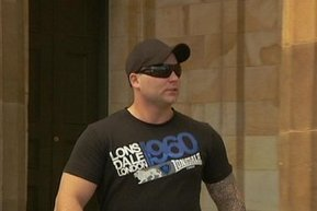 Court grants control order on Rebels bikie - ABC News (Australian Broadcasting Corporation) | Motorcycle Gangs and the Law in Australia | Scoop.it