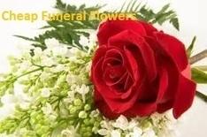 Funeral Flower Arrangements | Real Estate | Scoop.it