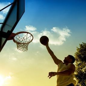 A Lesson from the NBA: Follow the Rule of 3 | Teacher Leadership | Scoop.it