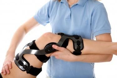 Knee Ligaments Injuries Treatments in IndiaAshutosh Hospital | Ashutosh Orthopaedic Hospital | Scoop.it