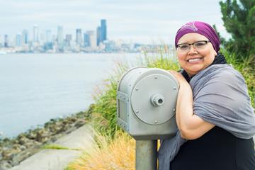 Si on est atteint d'un cancer, peut-on obtenir une assurance voyage? | Assurance vie au Québec | Scoop.it