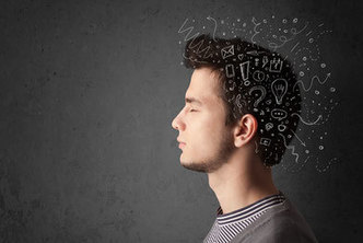 Un médecin psychiatre soigne avec la méditation | ACTU WEB MINDFULNESS | Scoop.it