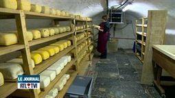 Consommation: de plus en plus de produits locaux dans les supermarchés. | Hainaut Développement | Scoop.it