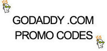 Godaddy .COM Renewal Coupon Code 2014 | 35% Discount Renewals | Hosting & Domain Coupon Codes | Scoop.it