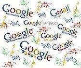 Bien-être et efficacité : les ingrédients de la recette Google ! | Veille_Documentaire_Mme_Michinov | Scoop.it