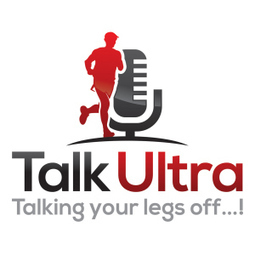 Episode 93 - Kimmel Zundel Donovan | Talk Ultra - Ultra Running | Scoop.it