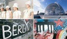 Dans le tourisme aussi, l'Allemagne bat des records   Allemagne tourisme et culture   Scoop.it