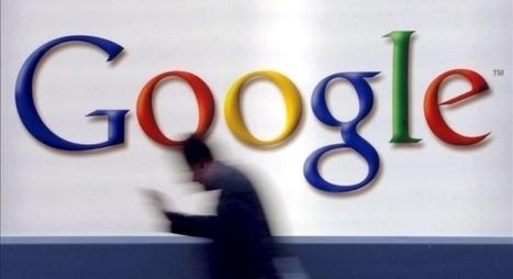¿Podemos vivir sin Google? Conoce algunas alternativas a sus servicios más utilizados | Community management | Scoop.it